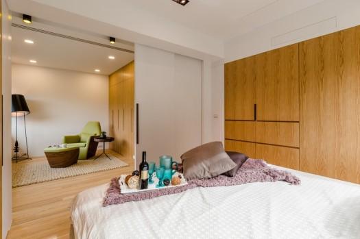 modern-home-design-11